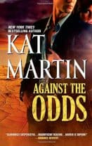 Against The Odds Book Cover